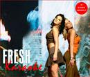 Fresh Karaoke (best of dvd) 2006'