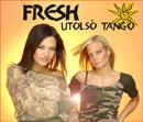 Utolsó tangó (single) 2003'